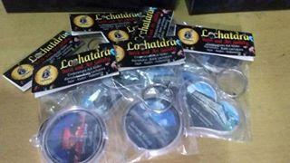 Batik Lochatara Kediri Instagram Posts Souvenir Gantungan Kunci 5 Foto