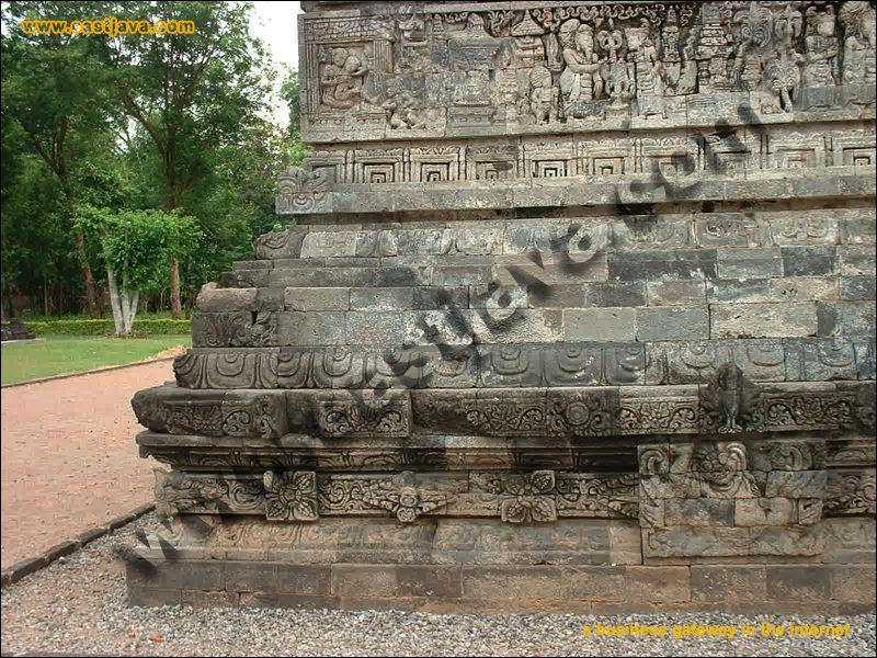 Galeri Foto Candi Tegowangi Bersejarah Images Gallery 013 Jpg Kab