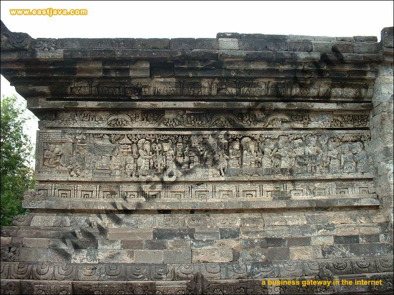 Galeri Foto Candi Tegowangi Bersejarah Images Gallery 014 Jpg Kab