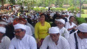 Upacara Pitra Yadnya Leluhur Agung Kediri Ngaben Ngentas Beritamadani Id