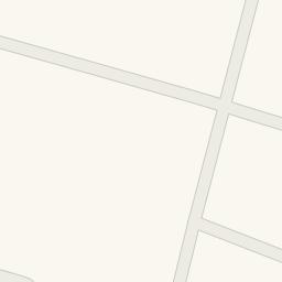 Driving Directions Gumul Paradise Island Ngasem Kediri Indonesia Waze Maps