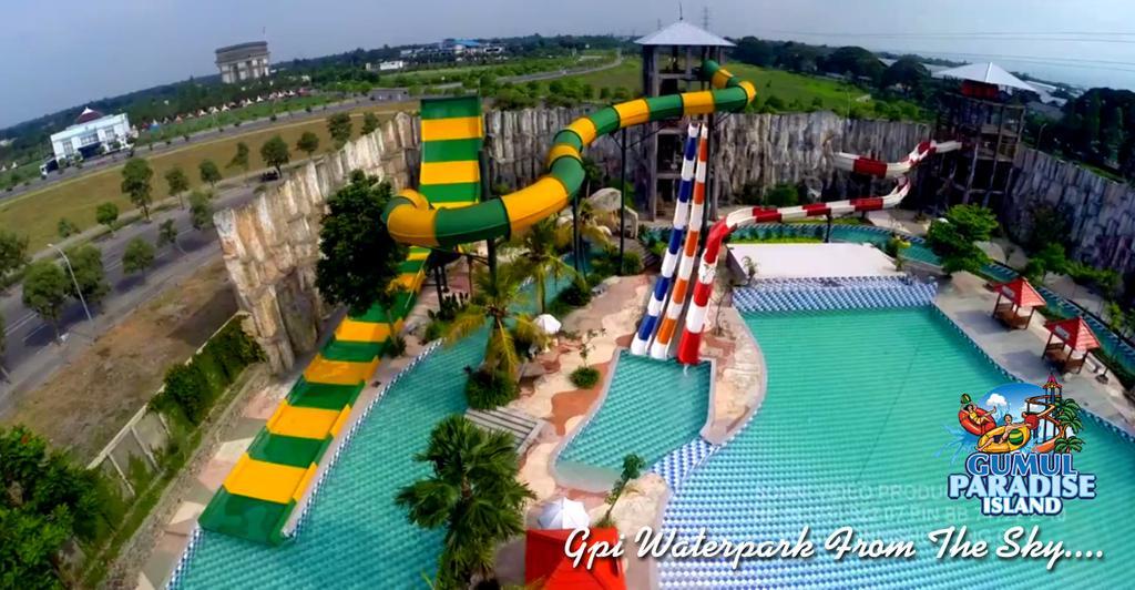 Gpi Waterpark Gumulwaterpark Twitter Gumul Paradise Island Skypic Ucz8djvey5 Kab