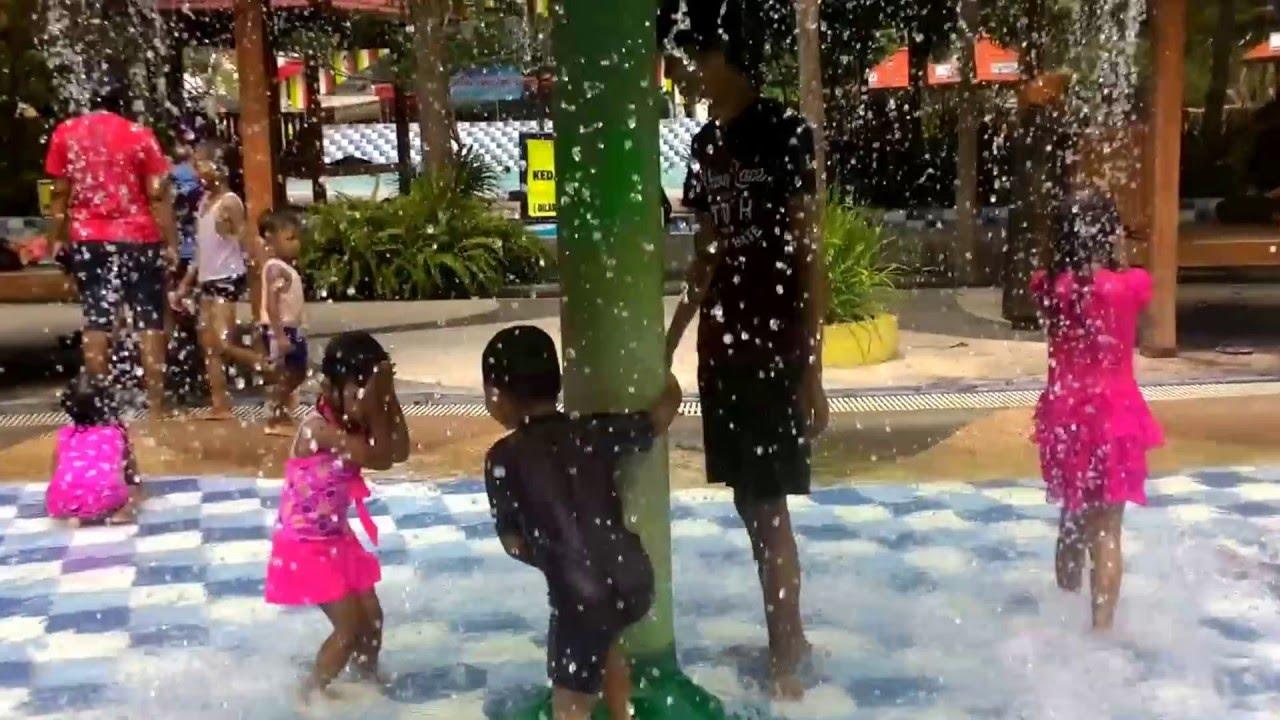 Gumul Paradise Island Youtube Kab Kediri