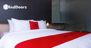 Tiket Gumul Paradise Island Kediri Wahana 2018 Travels Reddoorz Hotel