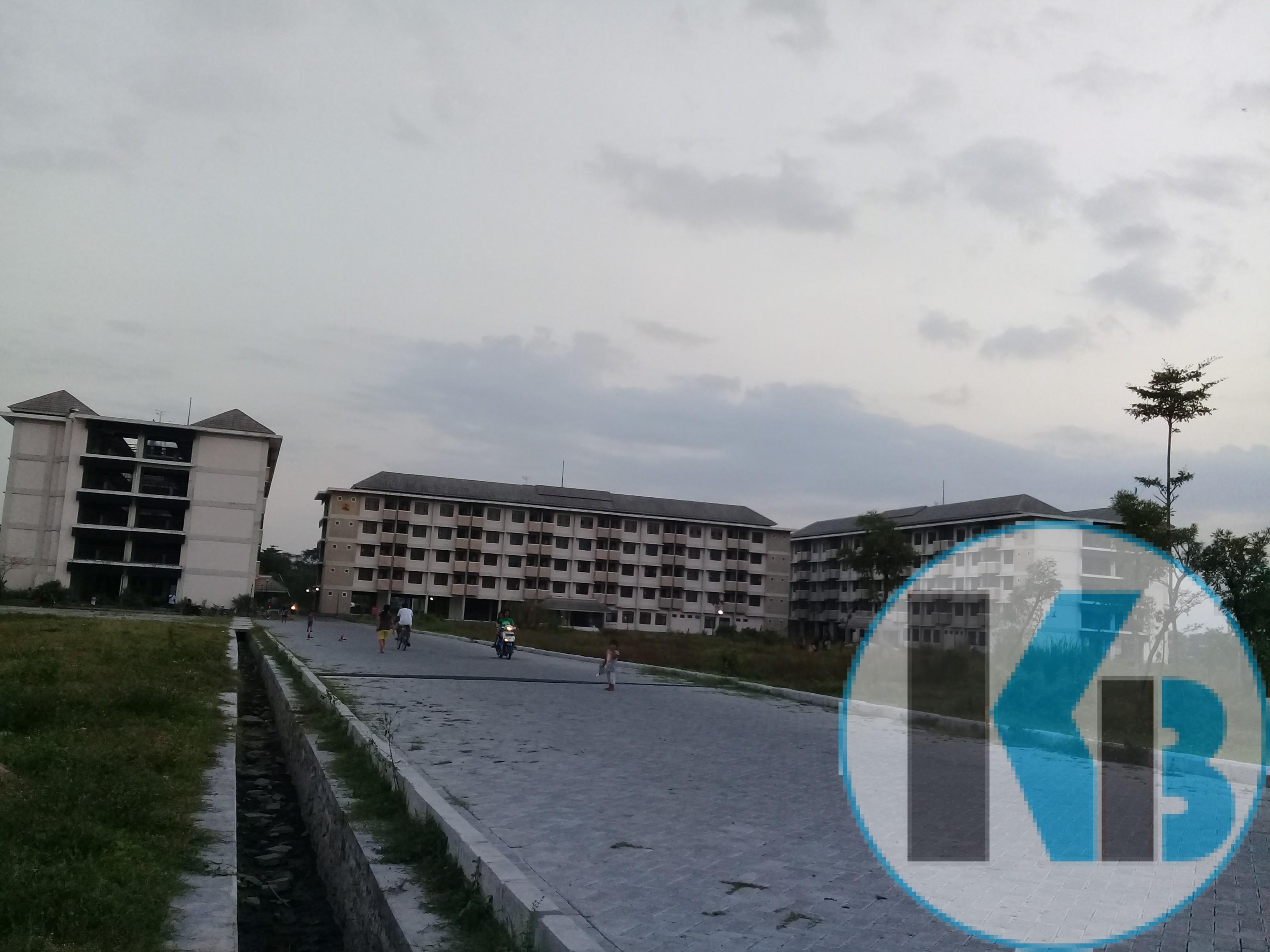 16 April 2017 Kawan Berita Istana Jambu Kab Kediri