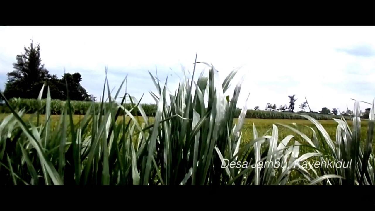 Desa Wisata Jambu Kabupaten Kediri Youtube Istana Kab