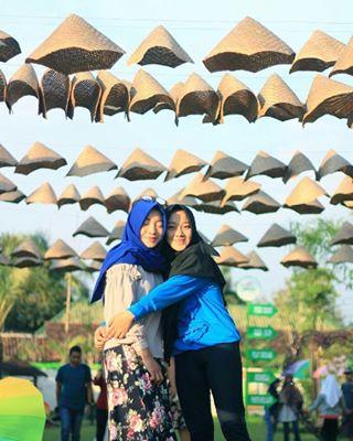 Nongkrong Kuliner Kediri Nongkrongkediri Instagram Posts Adek Rasa Kandung Lailahamidah48