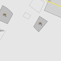 Masjid Agung Nur Pare Kab Kediri Kecamatan Nearby Cities Nglegok