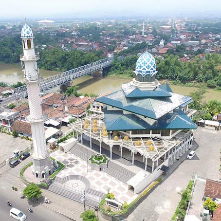 Pemerintah Kota Kediri Lahir Tanggal 27 Juli 879 Jadi 2016