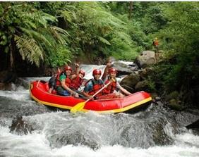 26 Daftar Tempat Wisata Kediri Jawa Timur Kamu Kunjungi Arung