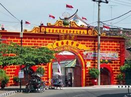 26 Daftar Tempat Wisata Kediri Jawa Timur Kamu Kunjungi Tjoe