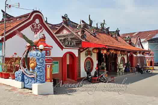 Potensi Wisata Sejarah Kota Kediri Cheat Trick Games Museum Fotografi