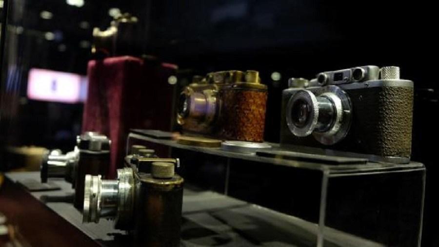 Ragam Tempat Wisata Kediri Terbaik Dikunjungi Museum Fotografi Kab