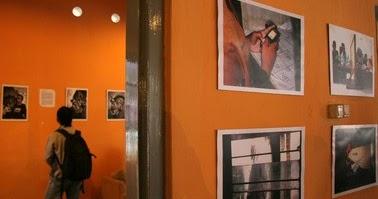 Tentang Wisata Kediri Museum Fotografi Kab