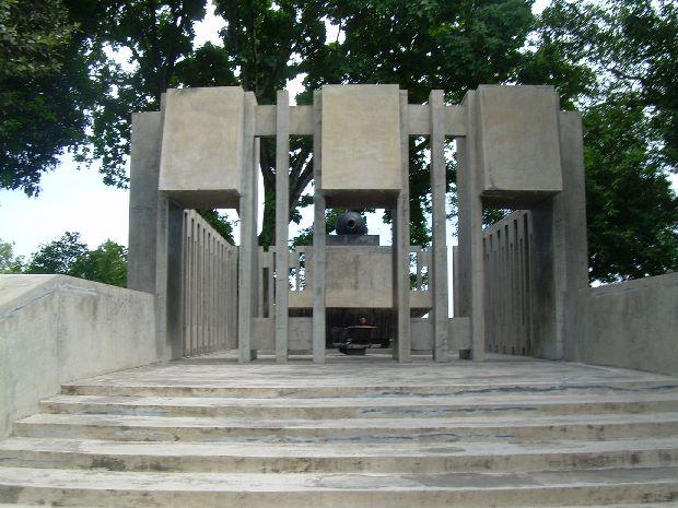 Peninggalan Sri Aji Joyoboyo Kediri Hamzeah Blog Petilasan Situs Bersejarah