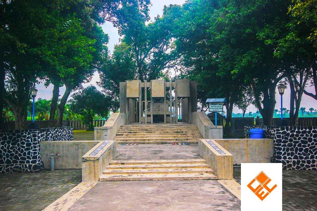 Sejarah Petilasan Sri Aji Joyoboyo Wajib Kalian Ketahui Cec Kampung