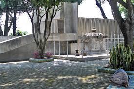 Sri Aji Joyoboyo Kota Kediri Peninggalan Petilasan Jayabaya Kab