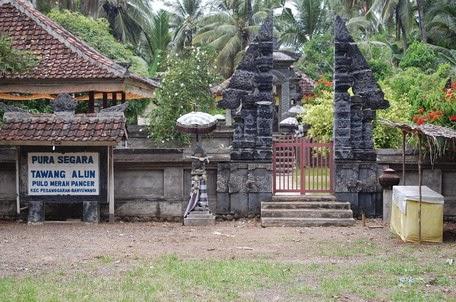 April 2015 Bimas Hindu Jawa Timur Saksi Bangkitnya Umat Tanah