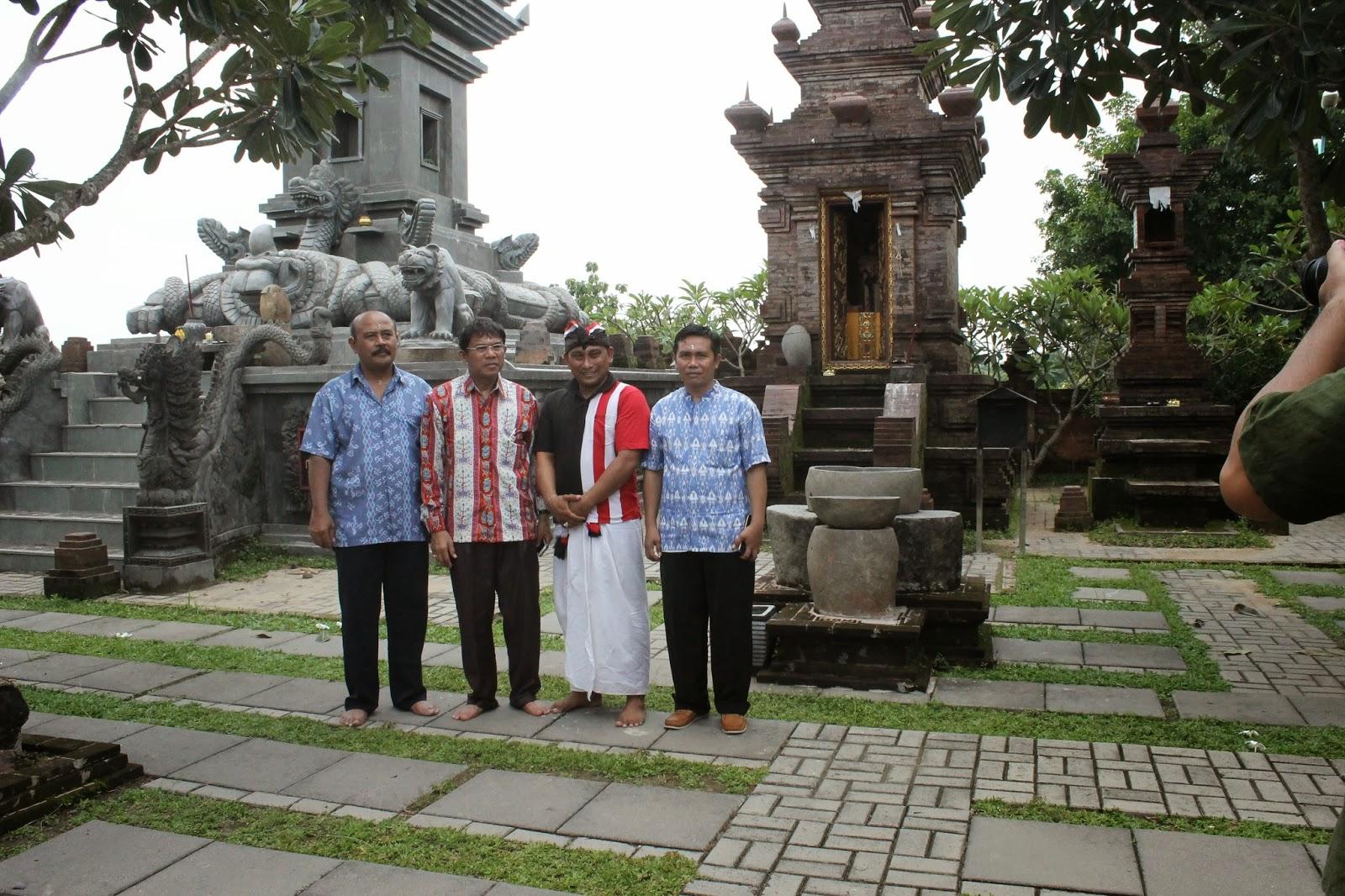 Maret 2015 Bimas Hindu Jawa Timur Tidak Waktu Menunjukan Pukul