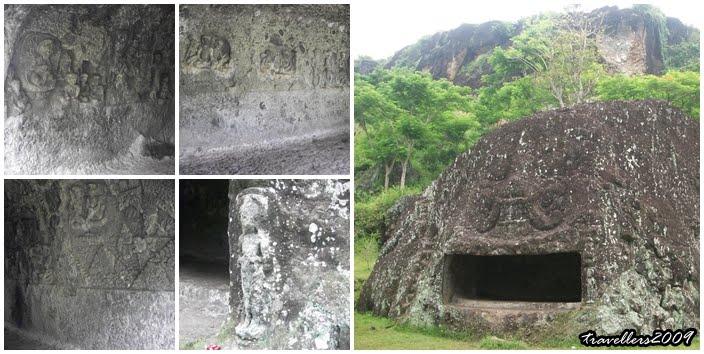 Pemecutan Bedulu Majapahit Dewi Kili Suci Oleh Sebab Gunung Kelud