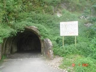 Selamat Datang Website Pribadi Tjahjo Pariwisata Kota Berbicara Tentang Gunung