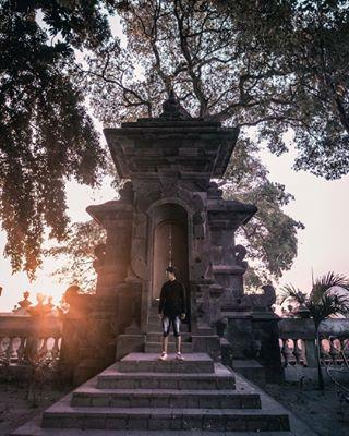 Kediri Hits Kekinian Kedirikekinian Instagram Posts Deskgram Beautiful Place Working