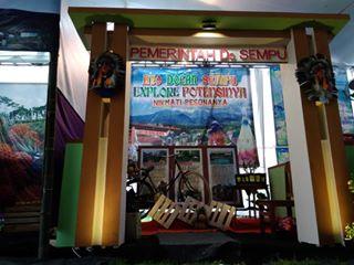 Posts Tagged Thecolorofpanji Picbear Sendang Tirta Kamandanu Kab Kediri