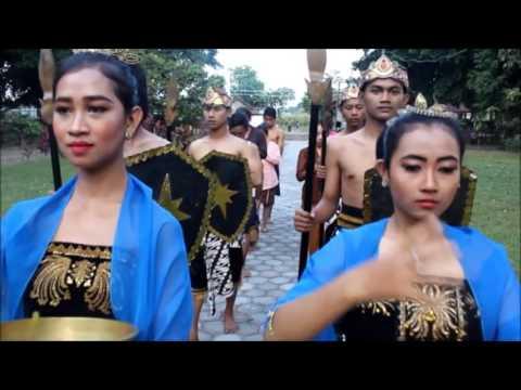 Rapendik Fss2016 Sendang Tirto Kamandanu Smk Pawyatan Daha 2 Kediri