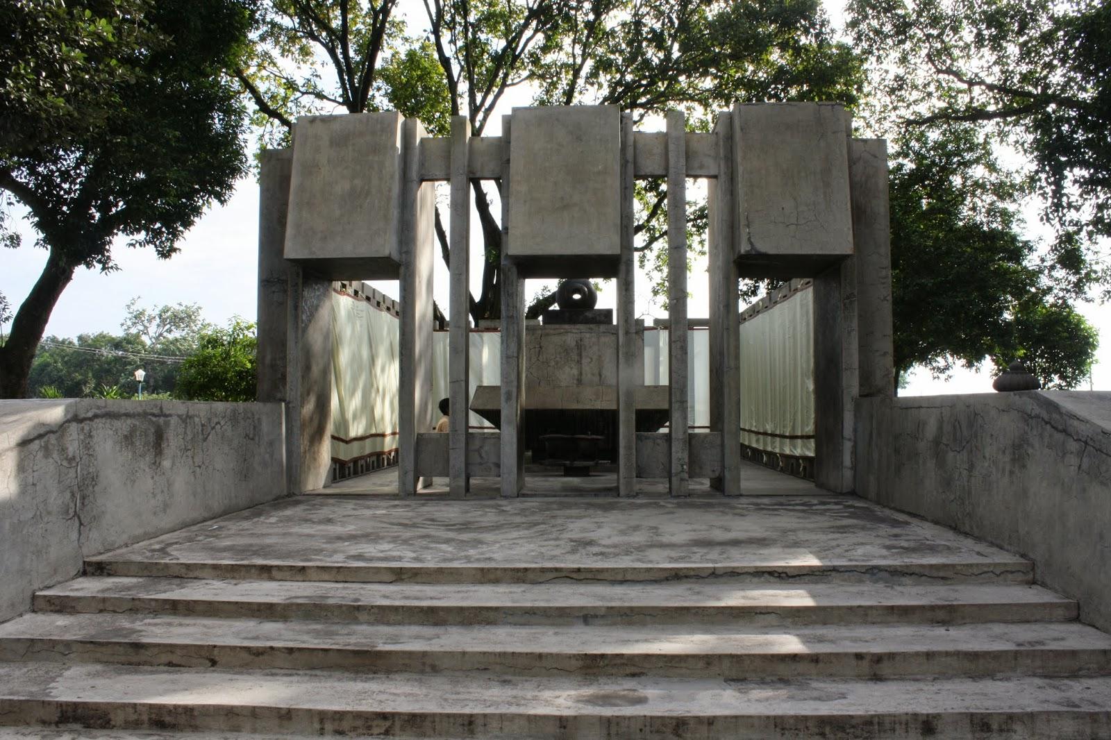 Sri Aji Joyoboyo Pariwisata Kabupaten Kediri Sendang Tirta Kamandanu Kab