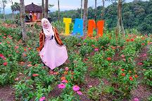 Visit Kelud Trip Kediri Indonesia Inspirock Sendang Tirta Kamandanu Kab