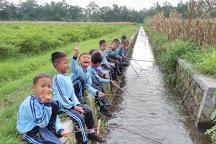 Visit Petilasan Pamuksan Sri Aji Joyoboyo Trip Kediri 6 Indonesia