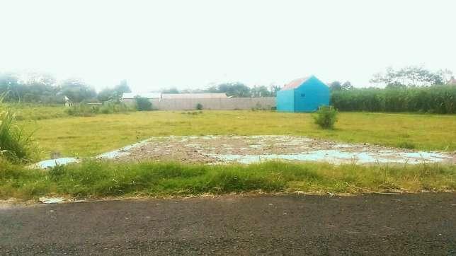 Dijual Tanah Kavling Dekat Monumen Simpang Lima Gumul Kediri Tampilkan