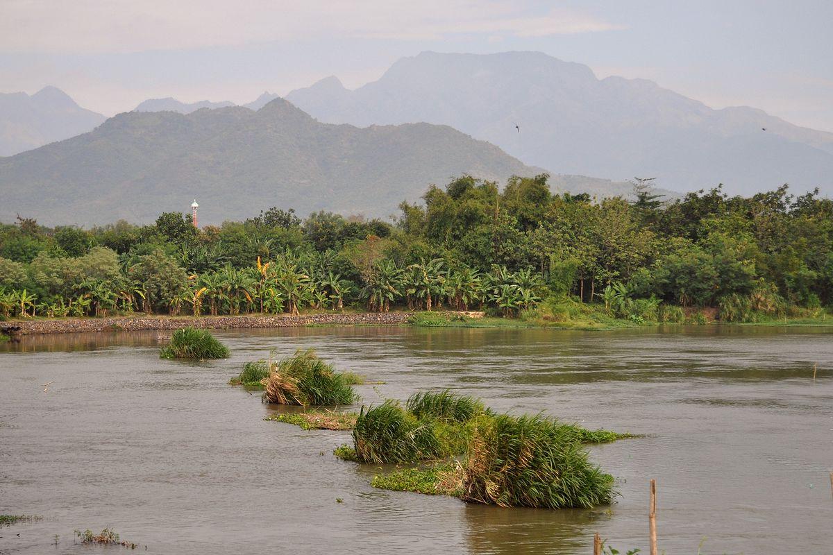 Kediri East Java Wikipedia Taman Dewi Kilisuci Dahanapura Kab