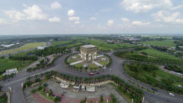 Sambil Menikmati Kejayaan Kerajaan Besar 10 Melancong Rekomendasi Tempat Pariwisata