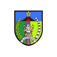 Sejarah Kota Kediri Pemerintah Kab Taman Dewi Kilisuci Dahanapura
