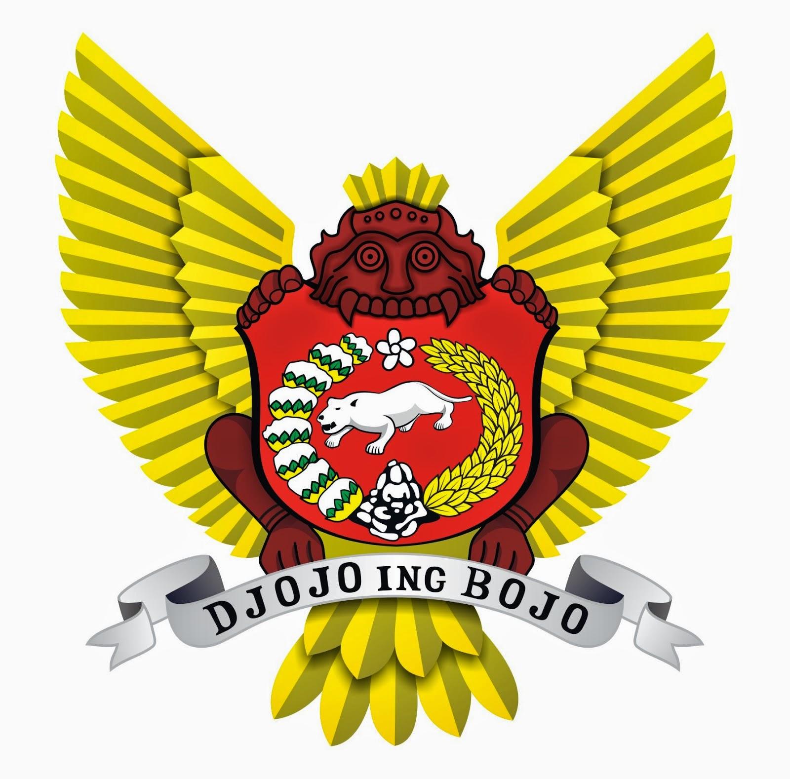 Sejarah Kota Kediri Taman Dewi Kilisuci Dahanapura Kab