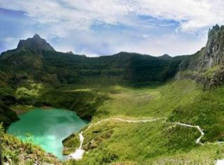 Selamat Datang Website Pribadi Tjahjo Pariwisata Kota Kabupaten Kediri 1