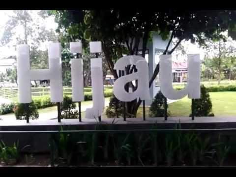 Cover Clip Paramore Youtube Taman Hijau Slg Kab Kediri