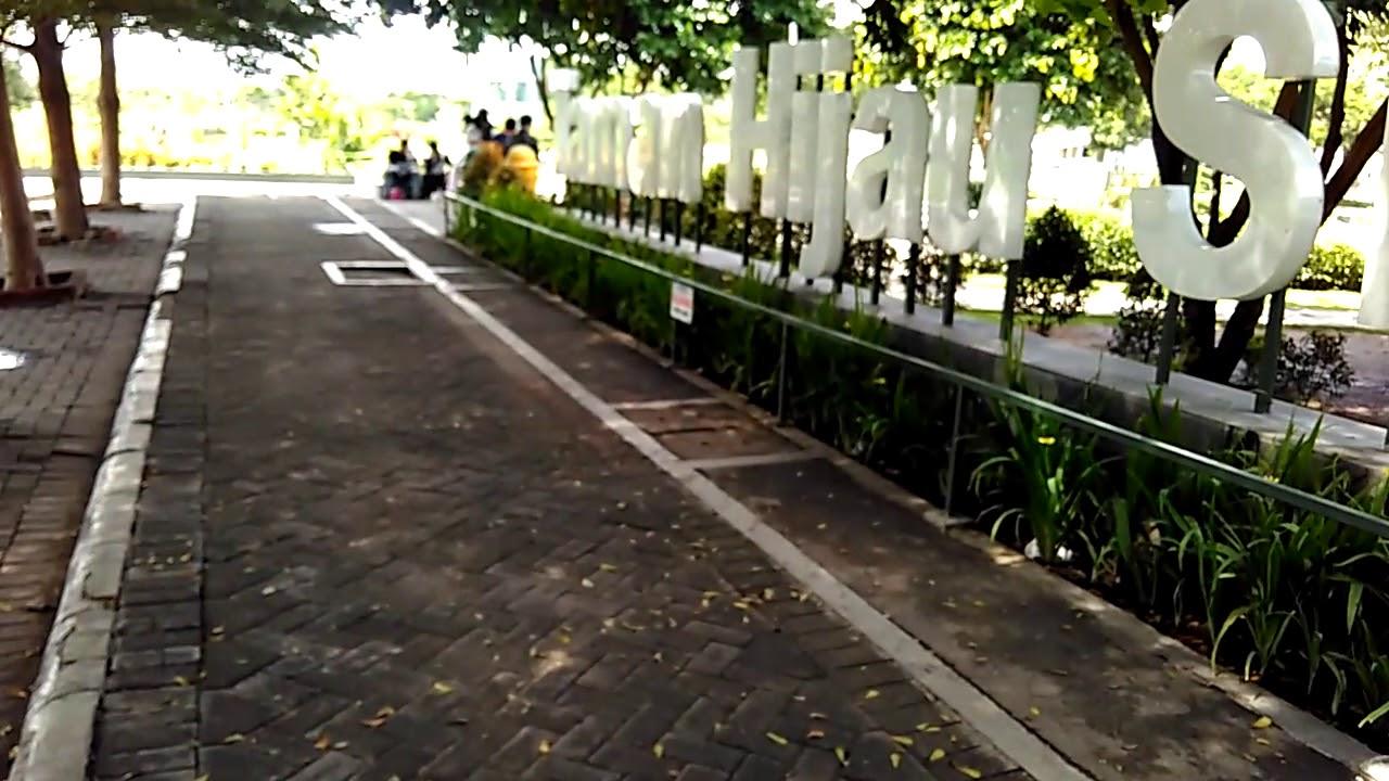 Father Fucker Explore Kediri Taman Hijau Slg Youtube Kab