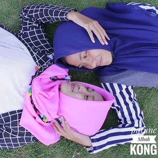Tag Kedirigram Instagram Pictures Instarix Lk Taman Hijau Slg Kediri