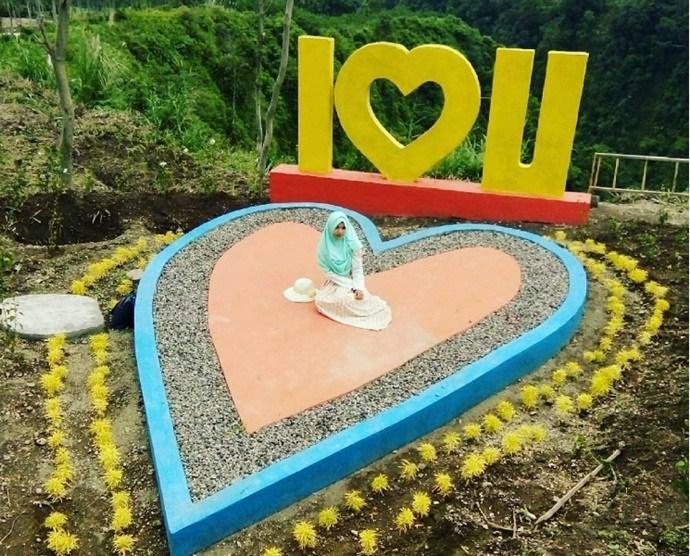 Harga Tiket Masuk Lokasi Taman Agro Margomulyo Spot Wisata Ngehits