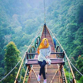 Sumber Podang Objek Wisata Jawa Timur Hasil Gambar Foto Taman