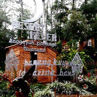 Tag Mulyojoyo Instagram Pictures Instarix Taman Bunga Kelir Sumberpodang Kediri
