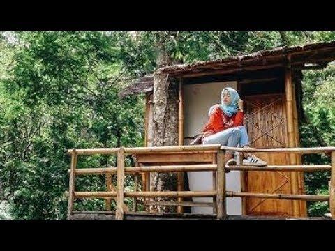 Taman Kelir Wisata Kediri Sumber Podang Youtube Kab