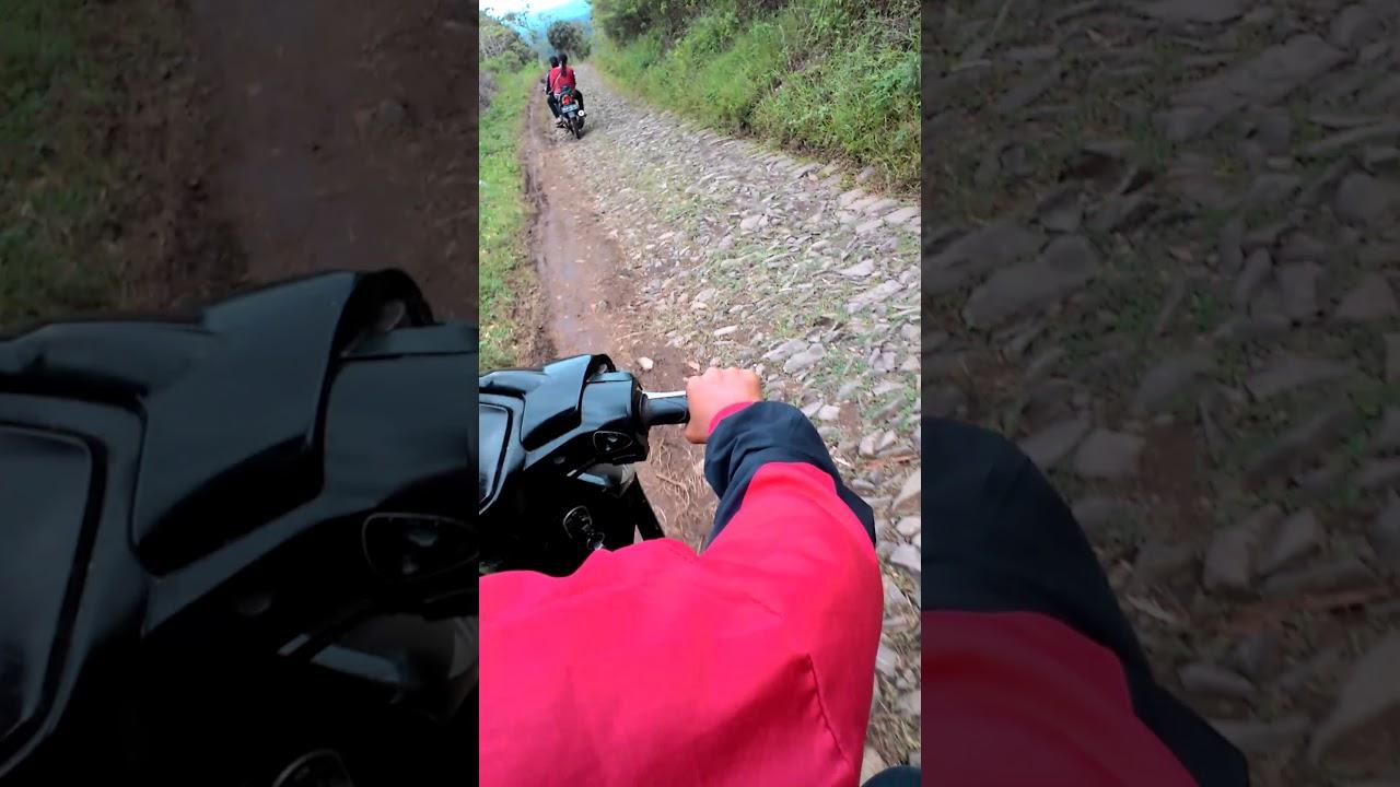 Trip Adventure Taman Kelir Sumber Podang Kediri Youtube Kab