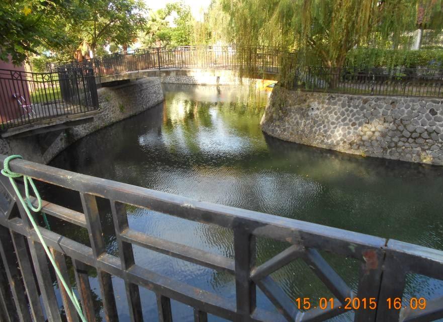 Berenang Taman Tirtoyoso Kediri Blog Berita Pariwisata Dibawah Gambar Tanggal
