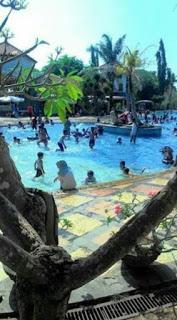 Wisata Gunung Klotok Kediri Travelling Htm Masuknya Dewasa 4000 Anak