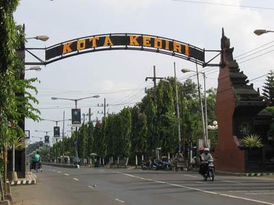 30 Tempat Wisata Kediri Jawa Timur Indah Wajib Dikunjungi Pare