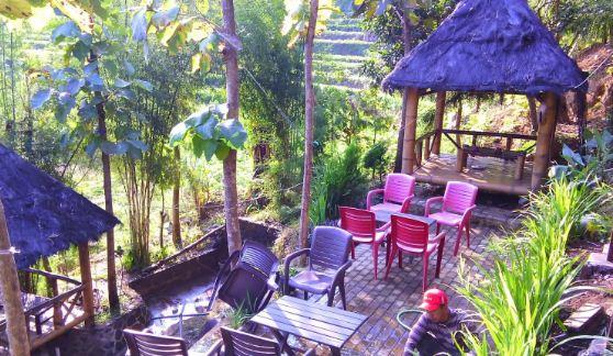30 Tempat Wisata Kediri Jawa Timur Indah Wajib Dikunjungi Sumber