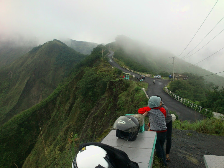 8 Tempat Wisata Pilihan Bisa Kamu Kunjungi Main Kediri Gunung